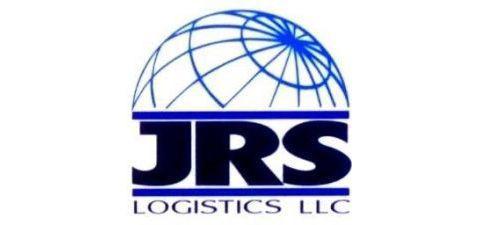 JRS Logistics Dubai - Door to Door Delivery to Philippines
